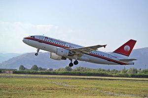 5213-airbus-319-meridiana-fly