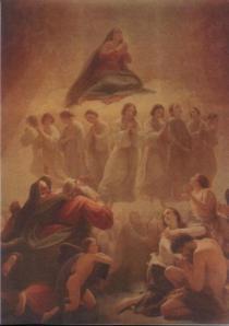 La_resurrezione_di__Maria_1942013-132518
