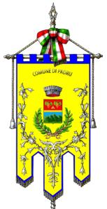 Padru-Gonfalone