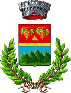 Padru-Stemma