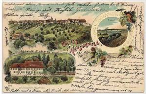 Waiblingen-neustadt-1899
