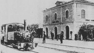 800px-Stazione_Cividale_Barbetta