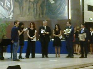 premi 03