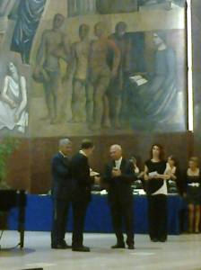 premio cg gall 03
