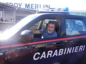 Enrico Fasciolo_Porta di Roma_Alamari Musicali 22