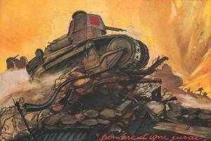 carri7711
