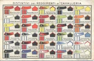 distintivi-reggimenti-cavalleria-0e47a8c4-dbd1-4fe2-8990-729648fb9613