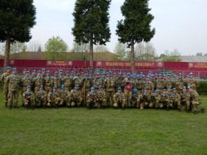 i_militari_del_nizza_cavalleria_di_pinerolo_in_libano_-1000