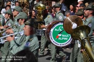 Adunata_Alpini_L'Aquila_Marco Potenziani_Alamari Musicali (11)