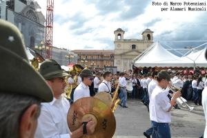 Adunata_Alpini_L'Aquila_Marco Potenziani_Alamari Musicali (2)