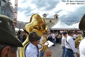 Adunata_Alpini_L'Aquila_Marco Potenziani_Alamari Musicali (3)